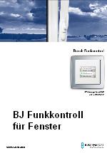 BuschJaeger Funkkontroll