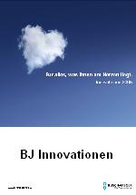 BuschJaeger Innovationen