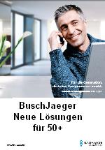 BuschJaeger Neue Loesungen