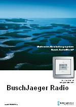 BuschJaeger Radio