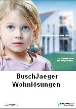 BuschJaeger Wohnlösungen