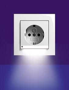 Elektroinstallation 3