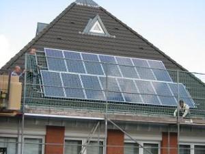 Photovoltaik 7
